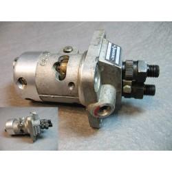 Einspritzpumpe überholt 2VD8/8 4VD8/8 GT 124 Multicar M22