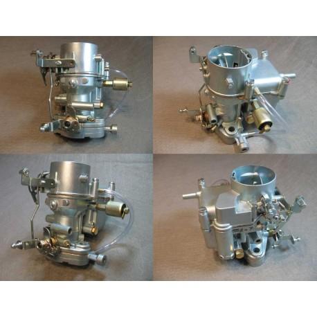 Vergaser NEU Robur LO Benzin 2002 3000 BVF 36F1-21