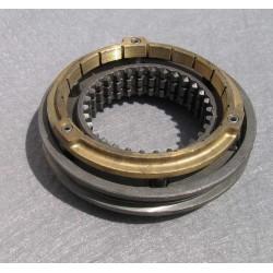 Synchronkupplung Getriebe Robur LO LD 70160