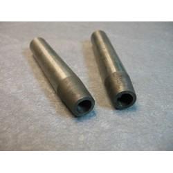 Ventilführung 2x Ventilführungen Picco Dumper NVD 12,5