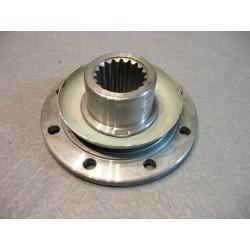 Flansch Getriebe Verteilergetriebe Robur LO LD 70198