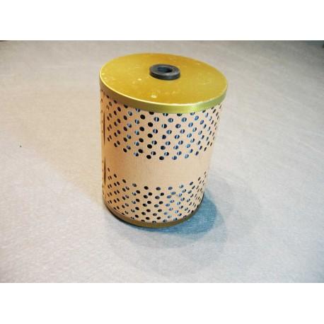 Ölfilter Filter ÖL Robur LO LD