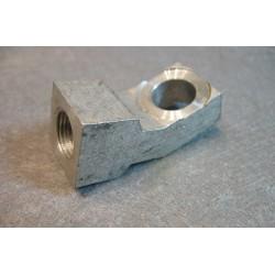 Ringstutzen Hauptbremszylinder Robur LO LD 72344