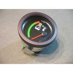 Öldruckmanometer Deutz Motor Robur 3004 Manometer ÖL