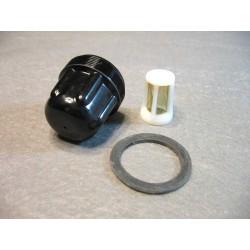 Schauglas Filter Dieselpumpe Robur LD Diesel