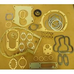 Dichtsatz Motor Dichtungen Dichtungssatz 2NVD GD 2 Picco Max Dumper