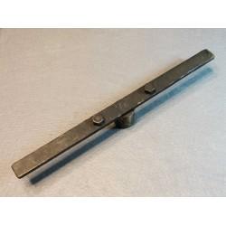 Spezialwerkzeug V 264504/20 Schlüssel für innere Ringmutter Allradachse Robur LO LD