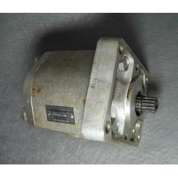 Hydraulikpumpe Orsta 12/20.0-220 Kipper Robur LO LD