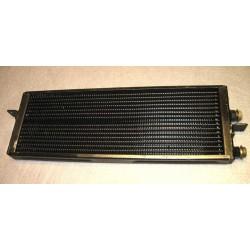 Ölkühler Robur Dieselmotor LD