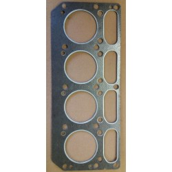 Multicar Kopfdichtung M25 85mm 4VD8,8/8,5-2SRF DDR IFA Zylinderkopfdichtung NVA