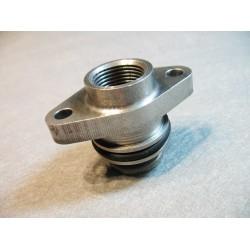 Düsenhalter H65 1H65 2H65 Verdampfermotor