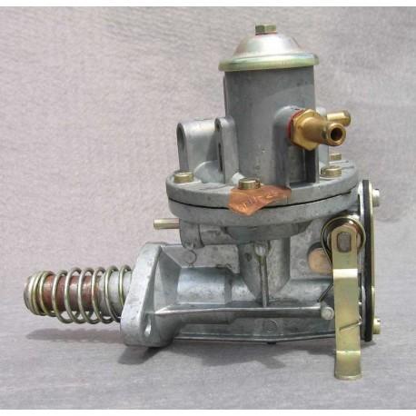 Benzinpumpe SP 21 Garant K30 30K
