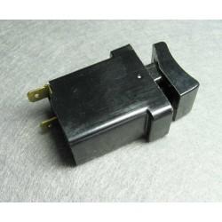 Kippschalter Armaturenbrett Schalter Robur LO LD