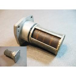 Magnetfilter Sieb Magnet Robur LO LD