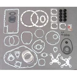 Dichtungen Dichtsatz Multicar M22 2 VD8/8 T157 Dichtungssatz
