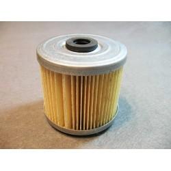 Dieselfilter Typ FKP 60 1H65 M22 0,25 Liter Filter