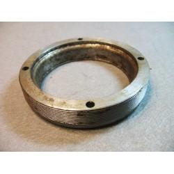 Innere Ringmutter Robur LO LD 71474