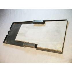 Batteriekastendeckel Robur LO LD 74310