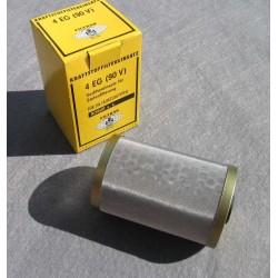Dieselfilter Typ 90V Filter Vorfilter Siebfilter 0,5 Liter Robur LD