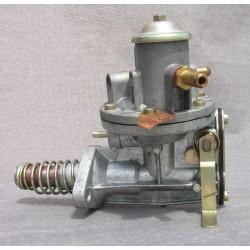 Benzinpumpe SP 23 wassergeschützt Robur LO