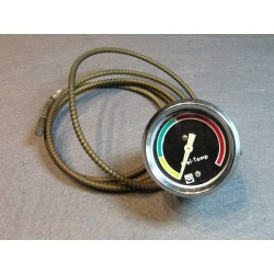 Fernthermometer Öl Robur LO LD bunte Anzeige