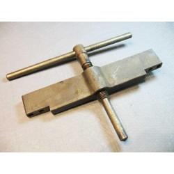 Spezialwerkzeug Abzieher Schwungscheibe Robur LO LD