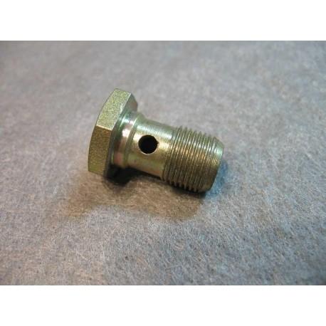 Hohlschraube für Unterdruckverstärker Robur LO LD 62252