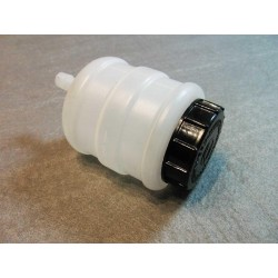 Behälter für hydraulische Kupplungsbetätigung Robur LO LD 72338