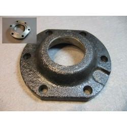 Lagerdeckel Achsgetriebe Robur LO LD 70799