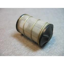 Benzinfilter Filter Benzin Robur LO