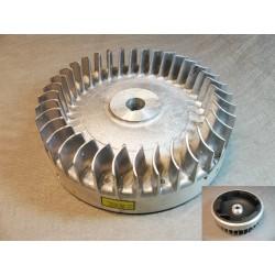 Schwungscheibe Barkas EL 308 TS 3 Standmotor Fimag Aggregat