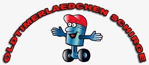 oldtimerlaedchen.de